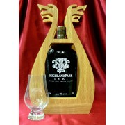 Highland Park 'Valhalla Collection - Loki' 15 year old 48.7%