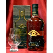 Isle of Jura Prophecy 46%