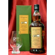 Springbank Longrow 14 year old 46%