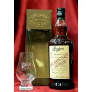 Springbank Longrow 1997 (14 year old) 'Burgundy Wood' 56.1%