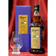 Springbank Longrow 18 year old 46%