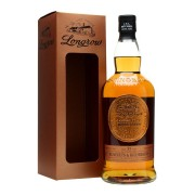 Springbank Longrow 'Rundlets & Kilderkins' 11 year old 51.7%