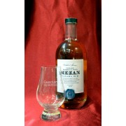 Mezan Rum's Don Jose, Panama 1995 (16 year old) 40%