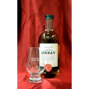 Mezan Rum's Caroni Distillery Trinidad 1991 (19 year old) 40%
