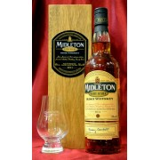 Midleton Distillery Midleton Very Rare 2012
