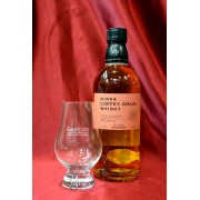 Nikka (Other) Nikka Coffey Grain 45%