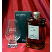 Nikka (Vatted Malt) Nikka From the Barrel 51.4% 50cl