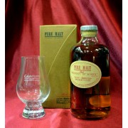 Nikka (Vatted Malt) Pure Malt Red  45% 50cl