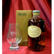 Nikka (Vatted Malt) Pure Malt White 45% 50cl