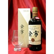 Yoichi Distillery Nikka Yoichi 12 year old 45%