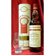 James Macarthur Old Masters Girvan 1989 (22 year old) 63%