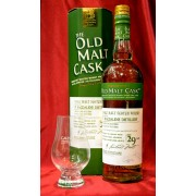 Douglas Laing & Co Ltd Douglas Laing Old Malt Cask St Magdalene 1982 (29 year old) 50%