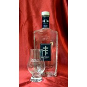 Potocki Vodka Polish Rye Vodka 40%