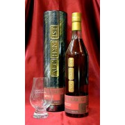 Alchemist Beverage Company Gardel Distillery Rhum Agricole 10 years old 46%