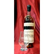 Rowan's Creek Distillery Rowan's Creek 12 year old 50.05%