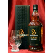 Springbank 10 year old 46%