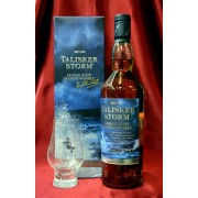 Talisker Storm 45.8%