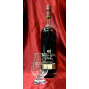 Buffalo Trace Distillery William Laurue Weller Wheat (2012 Bottling) 61.7%