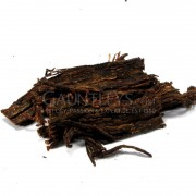 Gawith Hoggarth Dark Flake - 500g Loose