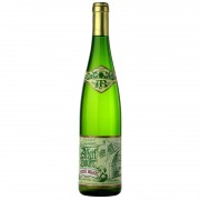 2003 Domaine Albert Boxler Pinot Blanc 'B'