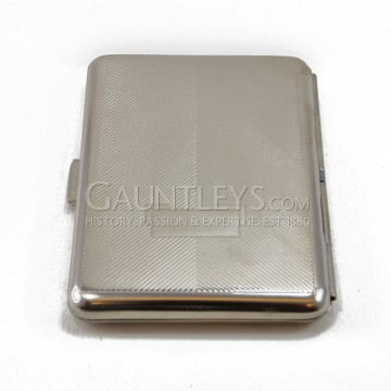 Cigarette Cases Roll Up Case (No5)