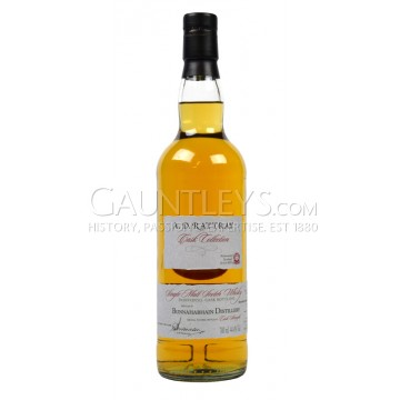 Dewar Rattray Bunnahabhain 1974 (37 year old) 43%