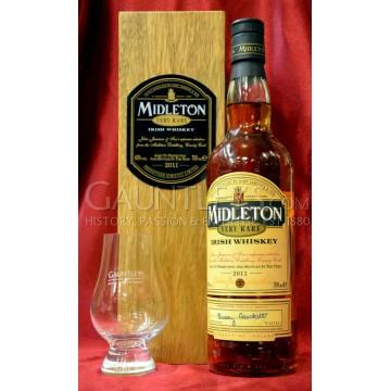 Midleton Distillery Midleton Very Rare 2013 40%
