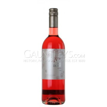 2011 Cellar Capcanes Monsant 'Mas Donis Rosat'