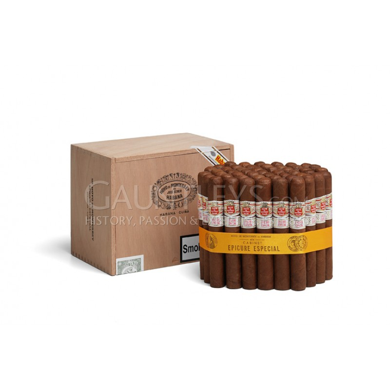 Blu cigarettes Golden Gate bad