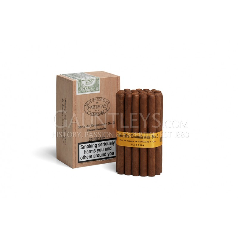 price cigarette Gauloises menthol