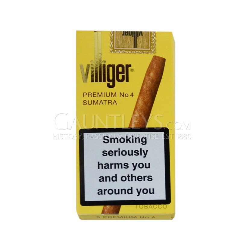 Duty free air France cigarettes Marlboro