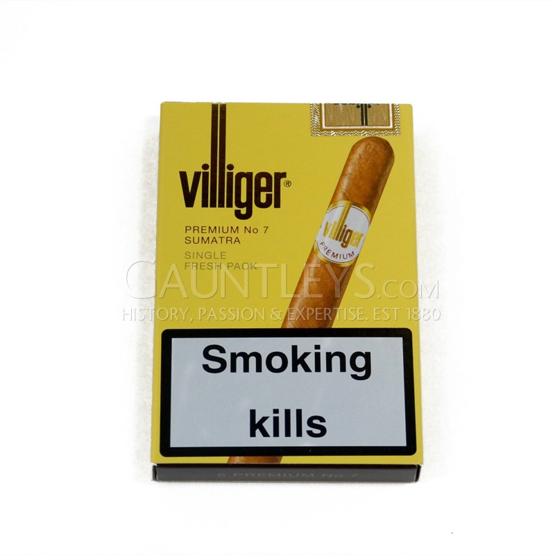 Cheap cigarettes shipping to UK