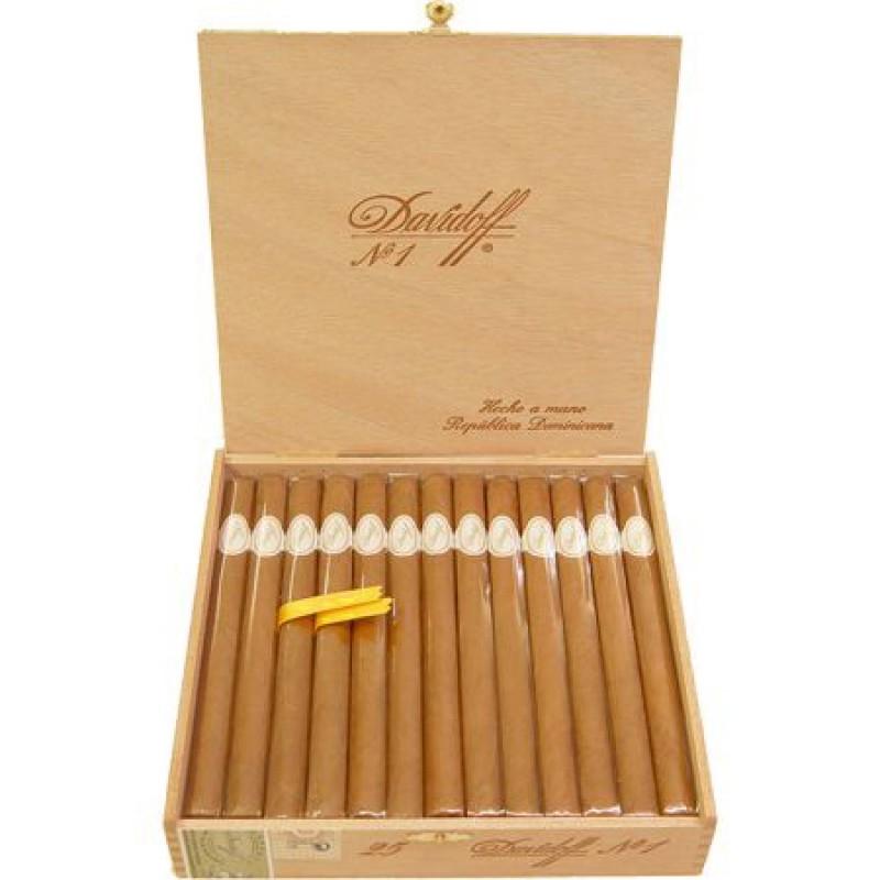 Mild Seven cigarettes annual sales