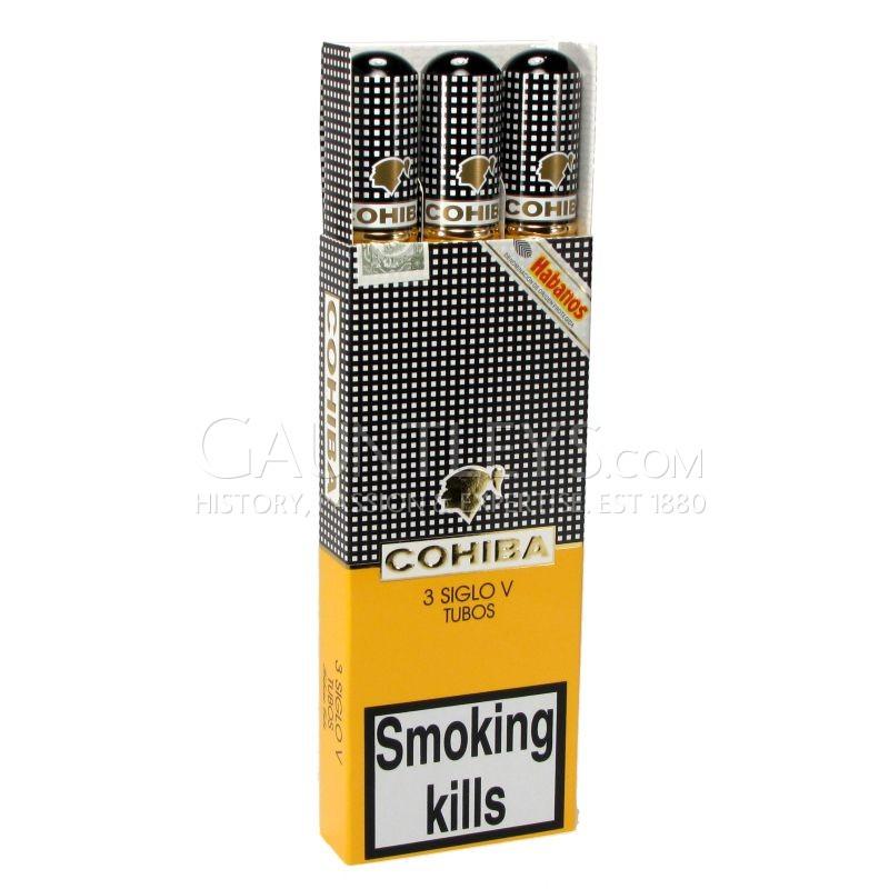Cheap Cigarettes Karelia