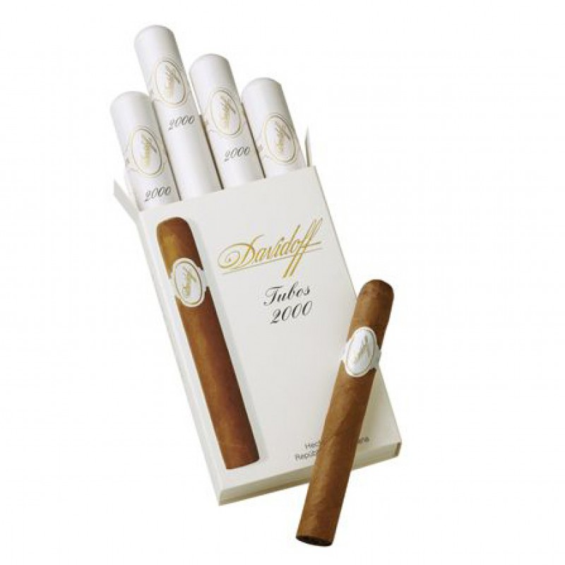 Order Cigars Davidoff Cigars | Buy Cigarettes